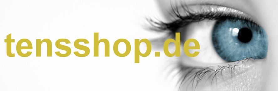 tensshop.de-Logo
